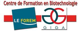 Forem-Biotech_logo (1)