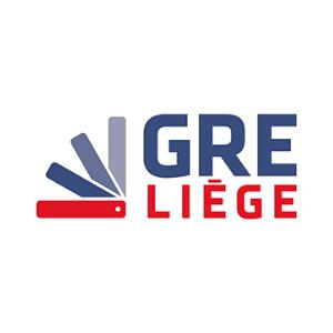 Gre_Liege