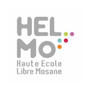 Helmo