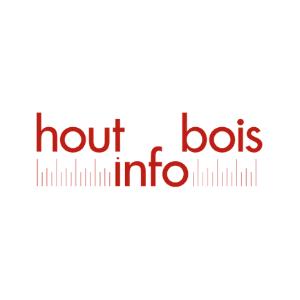 Hout_info_bois