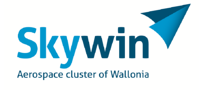Logos Skywin-Mecatech