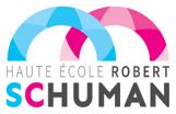 Schuman-1