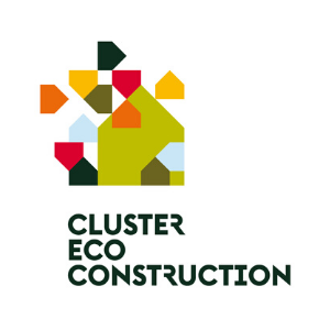 cluster_eco_construction