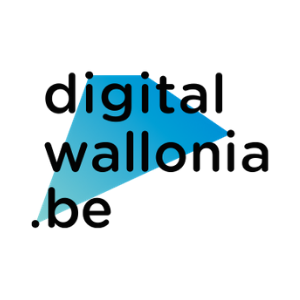 digital_wallonia