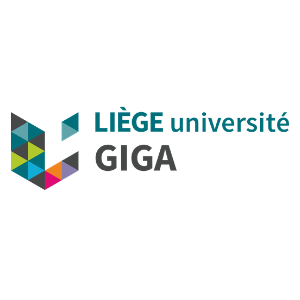 giga_uliege