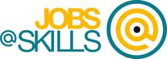 jobs@skills_logotype_CMJN