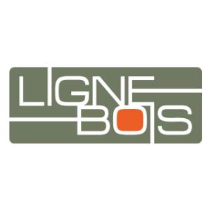ligne_bois