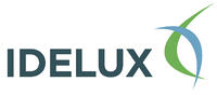 logo_idelux_positif-recadré