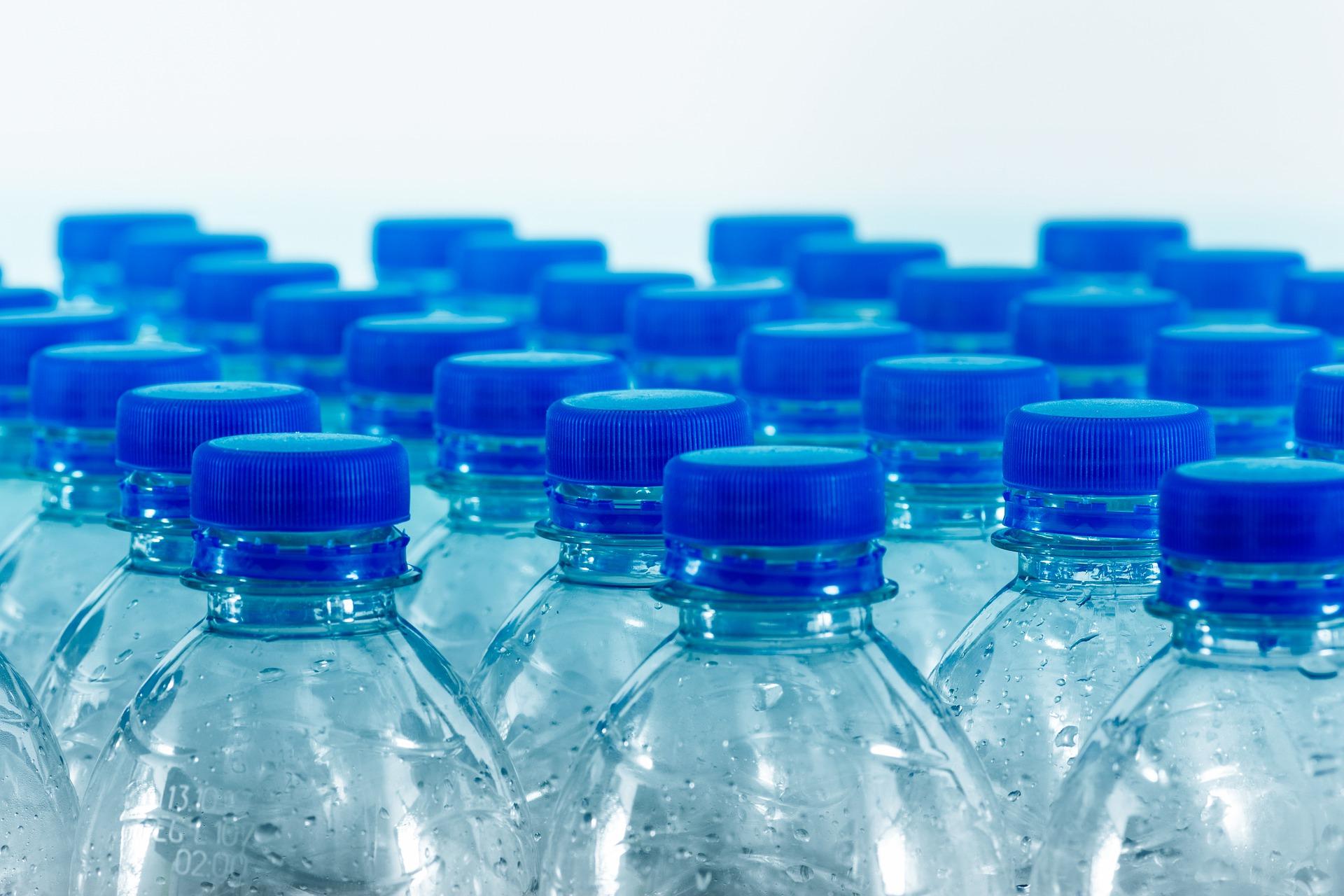 Les bioplastiques, entre limites et opportunités