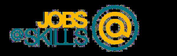 logo_jobsatskills