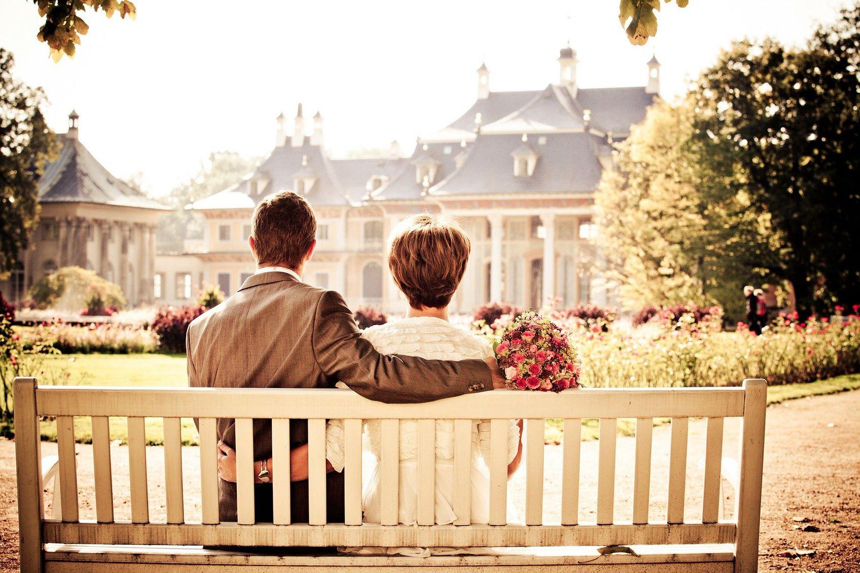 Formation Economie des couples